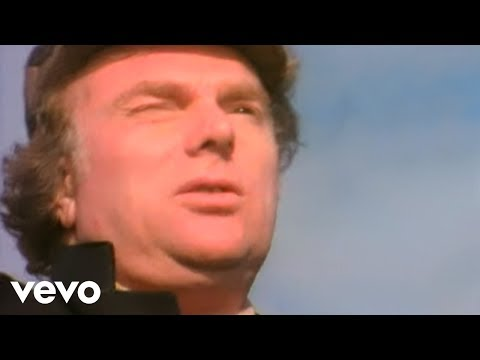 Van Morrison - Have I Told You Lately