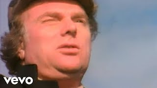 Watch Van Morrison Have I Told You Lately video
