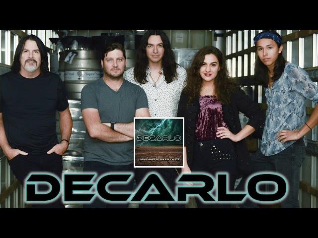DECARLO -