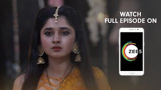 guddan tumse na ho payegaa spoiler alert 21 june 2019 watch full episode on zee5 episode 219