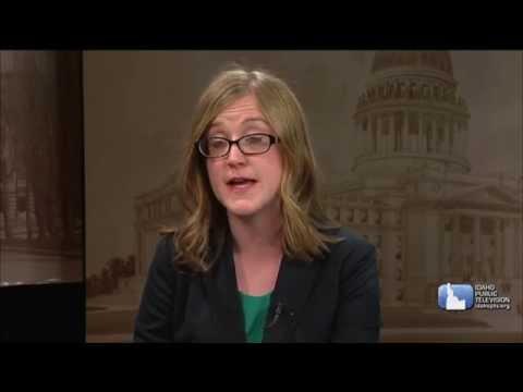 Idaho Reports: Post Election Rundown