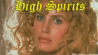 **High Spirits (1988) Full Movie (best version out there)**