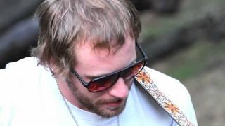 John McCauley of Deer Tick - All Apologies (Rollo & Grady Sessions)