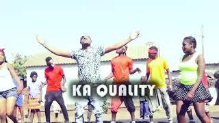 MR WARREN - KA QUALITY (Official Music Video)   ZedMusic   Zambian Music Videos 2018