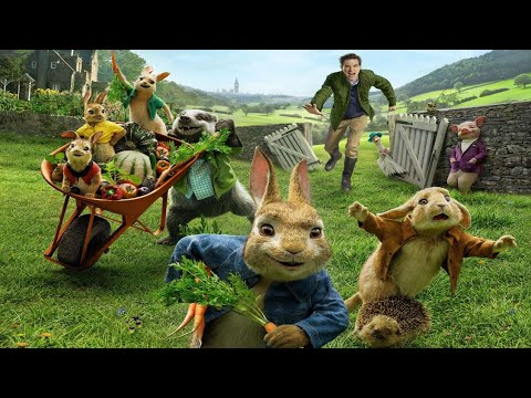 14 may 2020#Hollywood Hindi movie #Sony animation pictures  present  for kids