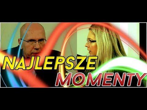 Najlepsze momenty/ Przesłuchanie świadka // Zbigniew Pakuła