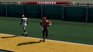 Madden 18 Ultimate Team How to get the Dwight Clark Legend Objectives FAST  - 1 Game Only Free HD Video
