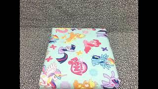 HP/WA 0878-8457-4737 | Produsen Sprei Anti Tembus Air Karakter |Doraemon | Little Pony | Thomas