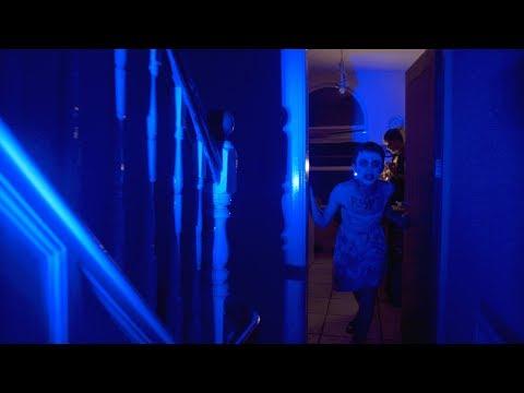 Faux Pas - SHAME (Official Video)