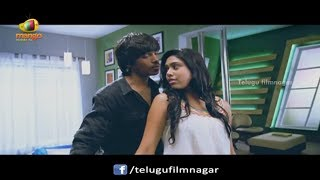 Preminchali Movie Romantic Songs - Tappu Cheddam Song - Santosh, Manisha Yadav, Yuvan Shankar Raja