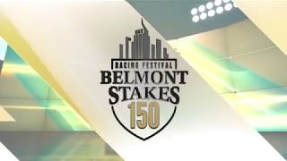 2018 Belmont Stakes Opening Odds & Horses