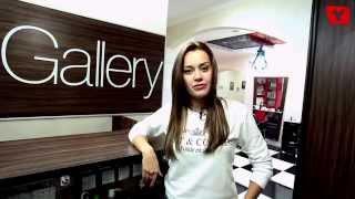 Gallery студия красоты и эстетической косметологии(, 2014-12-16T10:38:03.000Z)