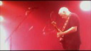 """Comfortably Numb"" solo - David Gilmour, Royal Albert Hall (bonus version)"