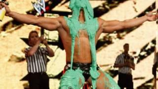 WWE NXT: NXT Rookie Challenge - Save Yourself Trivia