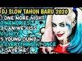 DJ AWAL TAHUN BARU 2020 FULL BASS MANTAB JIWA MP3