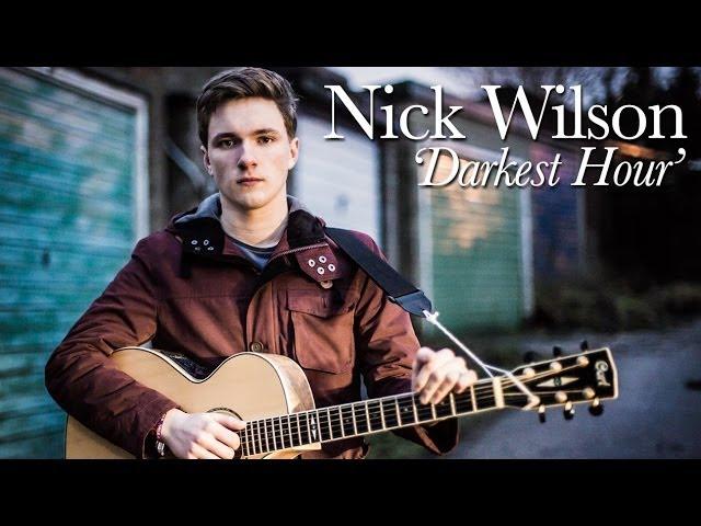 darkest-hour-nick-wilson-sm-live-studio-ma