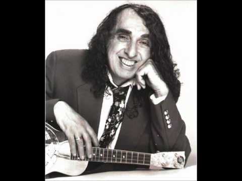 Tiny tim remember your name and address