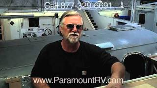 RV Rubber Roof Repair Reno Nevada - Sparks NV - Carson City NVMinden NV - Fallon NV - Elko NV