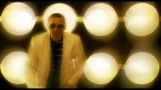 Skaner - Zagraj ze mną - Official Video
