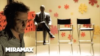 Confessions of a Dangerous Mind | 'Chaperone' (HD) - Sam Rockwell, Drew Barrymore