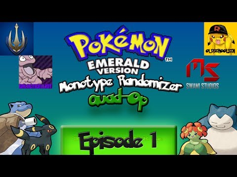 pokemon emerald how to catch a pokemon without fail