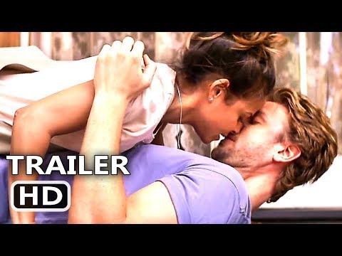 falling-inn-love-trailer-(christina-milian,-2019)-romance,-netflix-movie