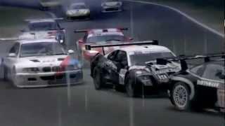 GTR 2 FIA GT Racing Game - Trailer