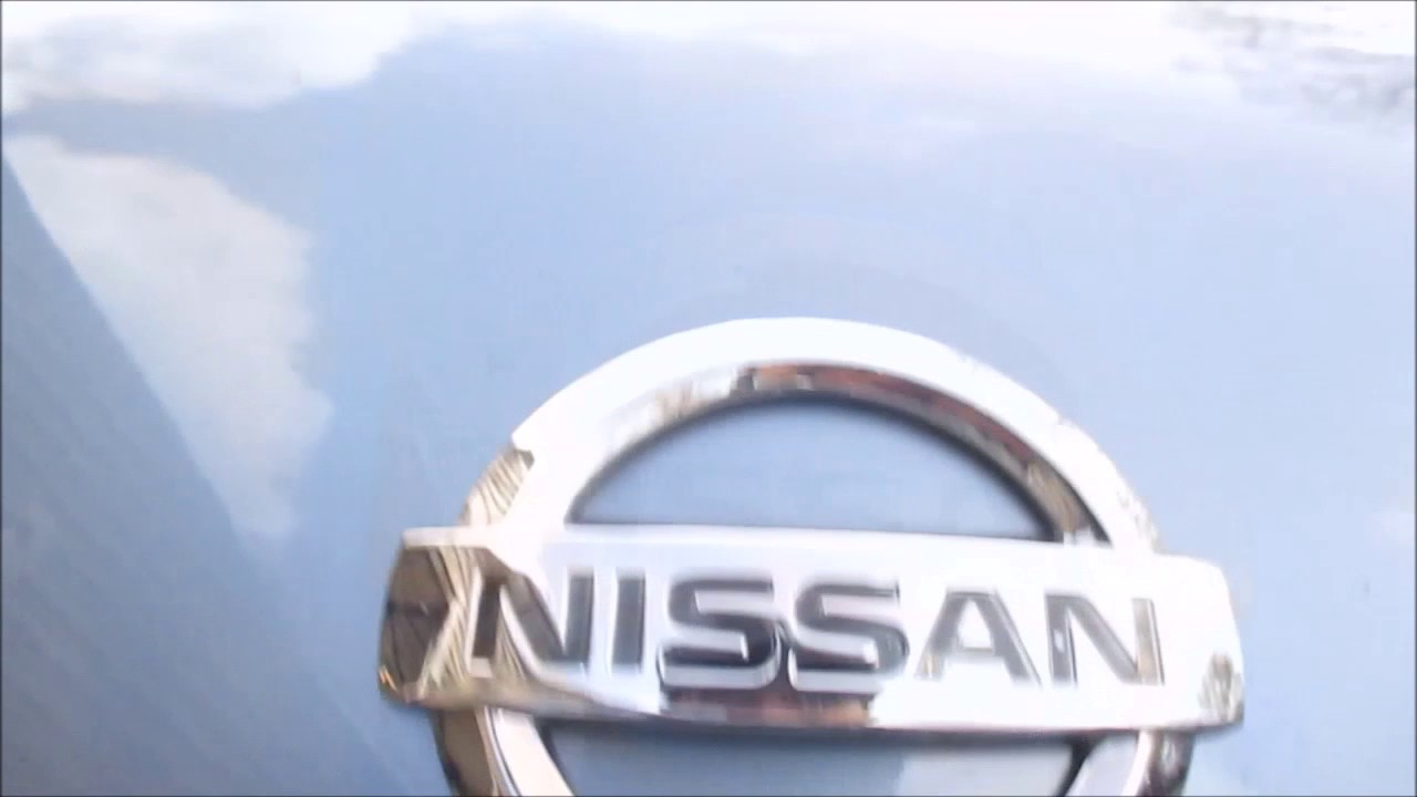 Nissan Micra 2009 Fuses Location Youtube Fuse Box Layout