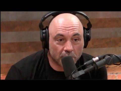 Joe Rogan - Anybody Can Get Ripped!