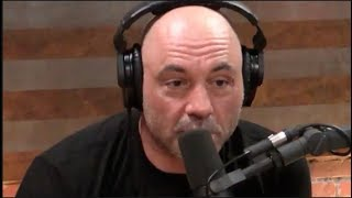 Download lagu Joe Rogan Anybody Can Get Ripped MP3