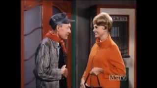 Petticoat Junction - The Lady Doctor - S6 E7 - Part 1