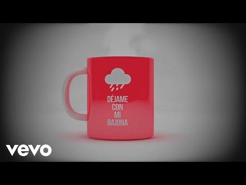 Toteking - Gente Tóxica (Audio) ft. Rozalén