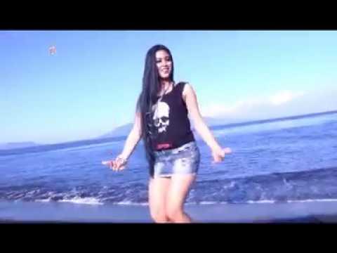 Utami DF - Budal Utuh Muleh Pegatan (Official Music Video)