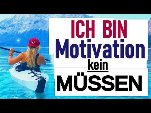 ⭐ich-bin-–-motivation-💪-–-kein-mÜssen-&-sollen,-positive-affirmationen✅-positive-glaubenssätze✅