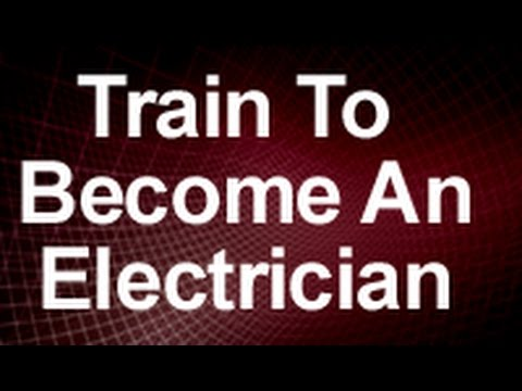 How To Become An Electrician: The Inland Empire Electrical Training Center