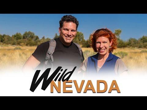 Help fuel the next season of Wild Nevada!