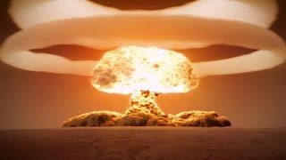 КНДР провела испытание водородной бомбы. Мир обеспокоен.