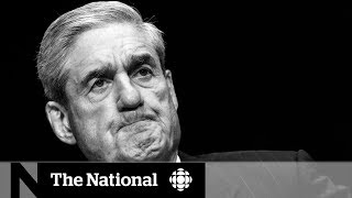 Mueller's Russia investigation: Sorting out what we know | In-Depth