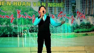 Đô Thị Xanh Trên Dòng Sông Sài Gòn-Phường Phước Long B-Quận 9