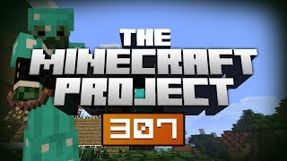 solar panel revolution the minecraft project   307
