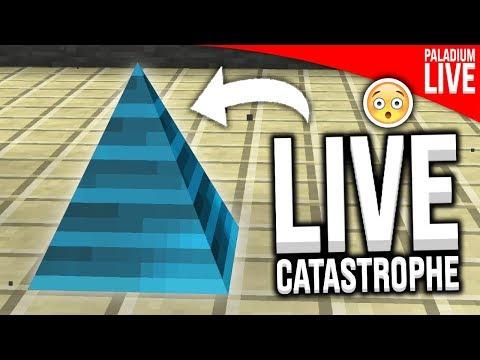 CE LIVE ÉTAIT CATASTROPHIQUE...