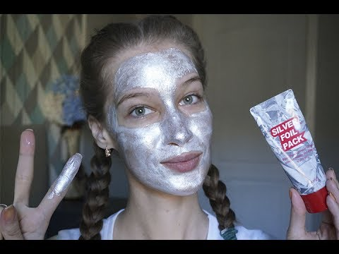 Discover award winning mud masks at glamglowmud. Com, plus revolutionary cleansers, exclusive offers, videos, free delivery & returns.