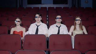 Atay & JAX - PG-13 (Official Video)