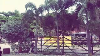 Olongapo Resort /Travel with my family