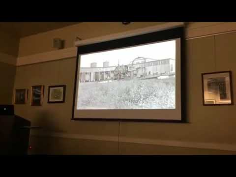 Virtual Railroading: The Lehigh and Hudson River Railway in the 1930s