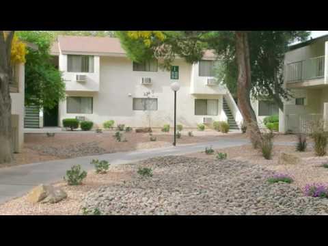 sunrise gardens senior housing in las vegas nv after55 com youtube