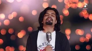 Dil Meri Na Sune Song Genius | Cover | Rajat Sharma | Rj Records