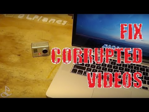 how-to-fix-and-repair-a-corrupted-3gp-video-or-audio-file