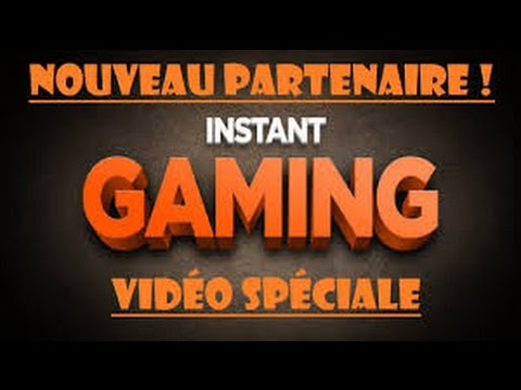 Instant Gaming Kein Anruf