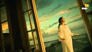 شيماء هلالي   امتى نسيتك   فيديو كليب 2013   YouTube 2
